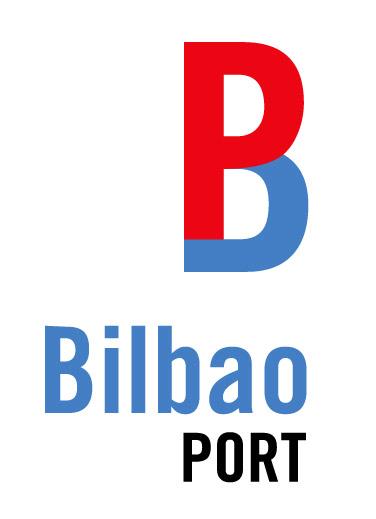 BILBAOport2